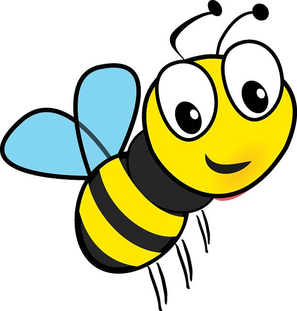 Honig: Schönheits-Insidertipps