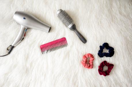 20 Tipps zur Haarpflege