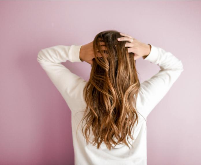 Haarpflege – So pflegt Ihr Eure Haare richtig