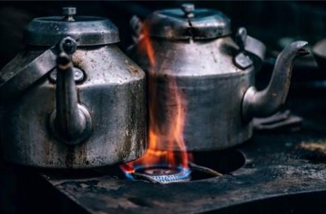 Küchen-Mythen