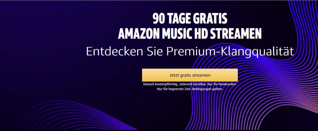 Amazon-90-Tage-gratis-Amazon-Musik