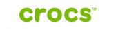 Crocs-Gutschein