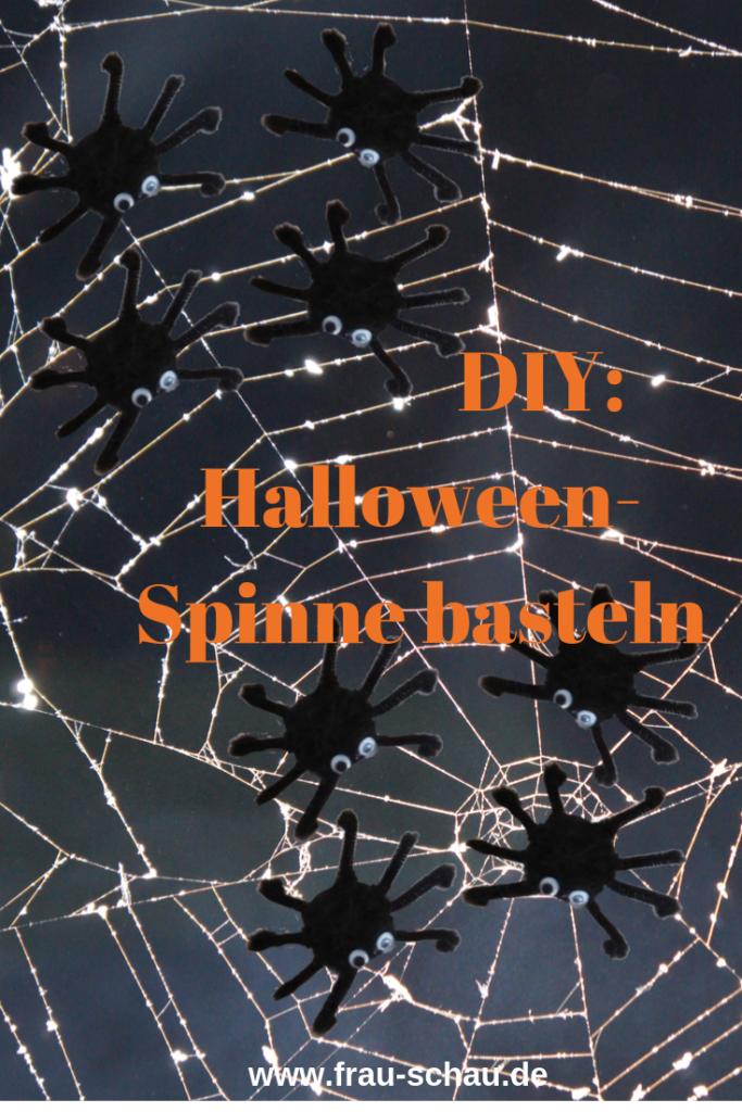 DIy-Halloween-Spinne-selber-machen